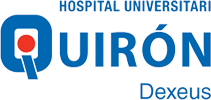 1_10_departamento-de-endocrinologia-y-nutricion-institut-universitari-dexeus-barcelona_config_general